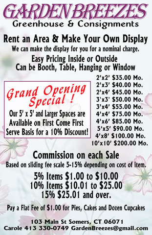 Poster-consignment-pricing-and-make-your-own-display.slide