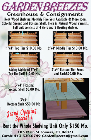 Poster-consignment-pricing-wooden-shelving.slide