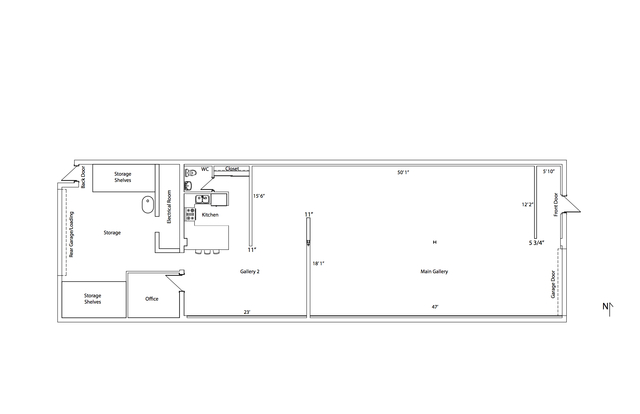 Floorplan_miller.slide