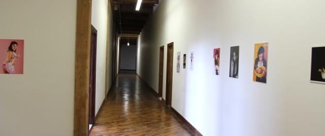 2nd_floor_hallway.slide