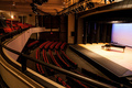 Milller_theatre_1.search_thumb