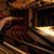 Milller_theatre_1.thumb