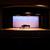 Miller_theatre_3.thumb