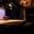 Miller_theatre_4.thumb