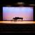 Miller_theatre_6.thumb
