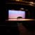 Miller_theatre_9.thumb