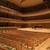 Perelman_theater.thumb