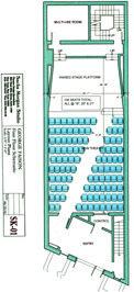 Faison_firehouse_theatre_floorplan.slide