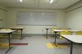 Classroom_d.search_thumb