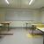 Classroom_d.thumb