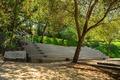 Amphitheater-1.search_thumb