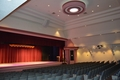 Hts_auditorium_6_ok.search_thumb
