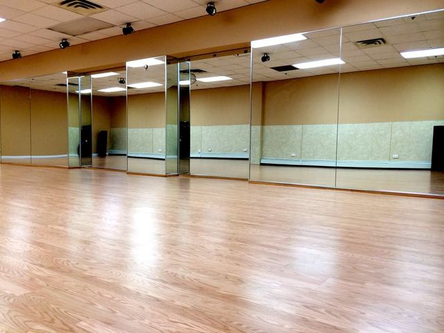 Bollyarts_new_dance_studio__1.slide