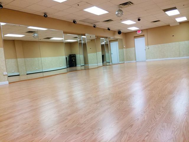Bollyarts_new_dance_studio.slide