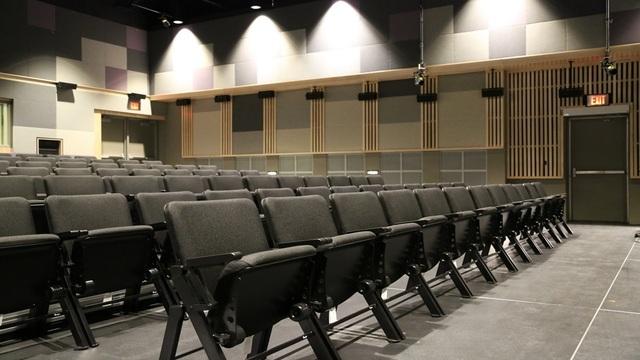 Inner_seating.slide