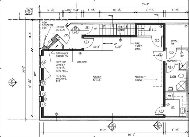 Harvard_rehearsal_space_floor_plan.slide