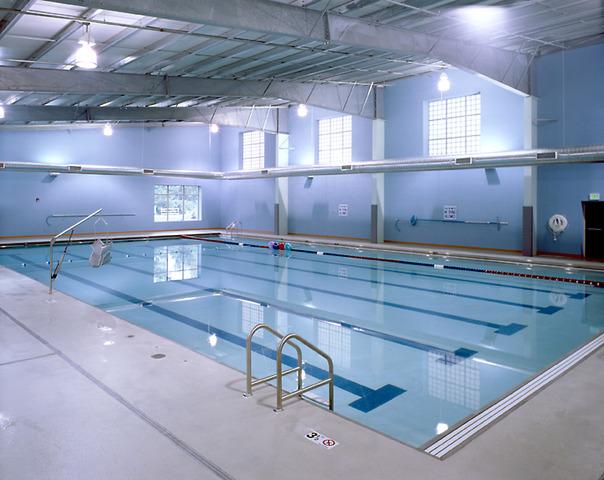 Pool2.slide