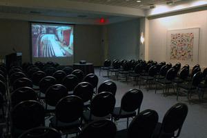 Eventroom.slide