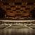 Theater2013-018.thumb
