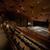 Theater2013-032.thumb