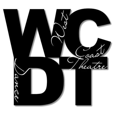 Wcdt_logo.slide