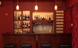 Bar-front-s.slide