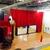 Theatre.thumb