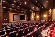 Theatre_3.slide