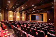 Theatre_4.slide