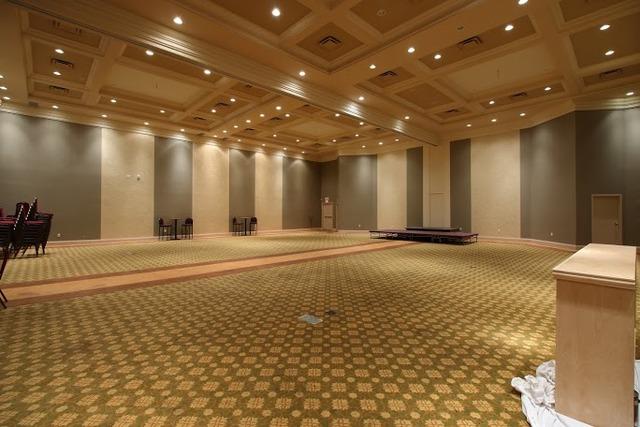 Ballroom.slide