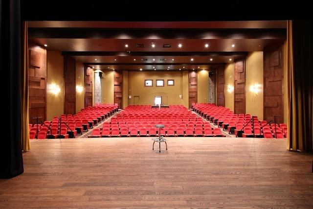 Theatre_11.slide