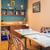 Cafe_victoria_4.thumb