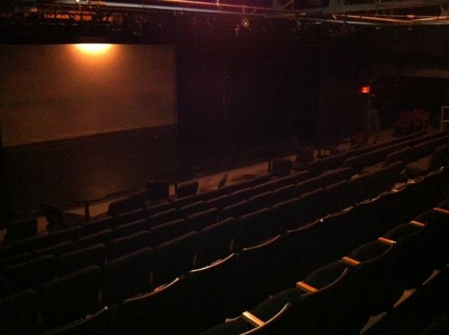 Theater_1.slide