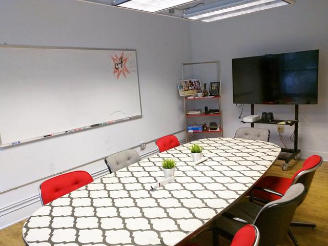 2015-08-conference-room.slide