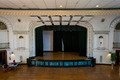Austin_auditorium_cprimeau_3.search_thumb
