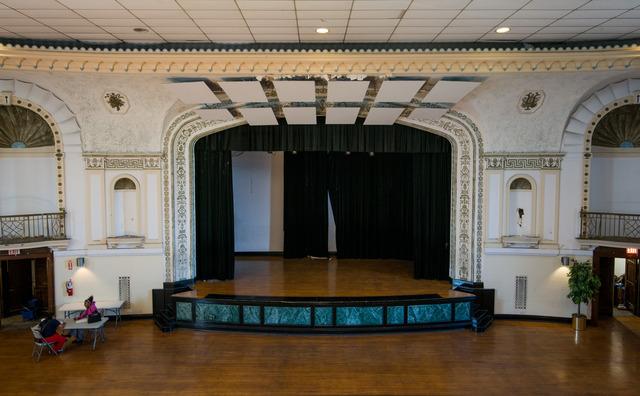 Austin_auditorium_cprimeau_3.slide