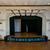 Austin_auditorium_cprimeau_3.thumb