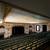 Austin_auditorium_cprimeau_5.thumb
