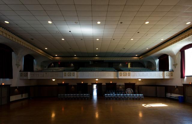 Austin_auditorium_cprimeau.slide