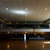 Austin_auditorium_cprimeau.thumb