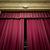 Can-douglaspark-auditorium-2015_6.thumb
