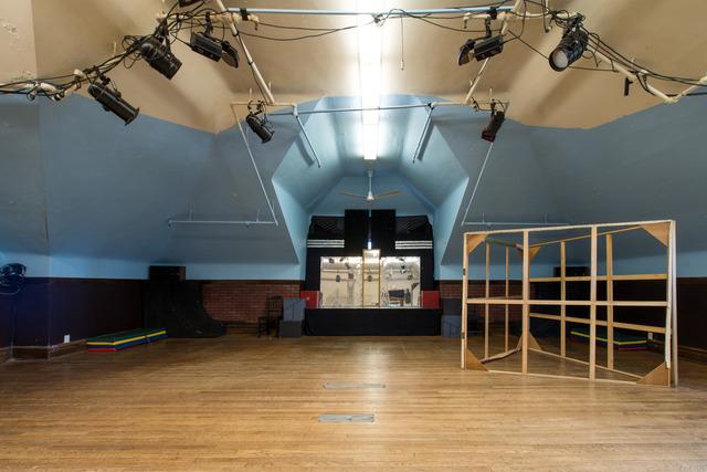Cad-bergerpark-ballroom-eventspace-2015-2.slide