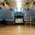 Cad-bergerpark-ballroom-eventspace-2015-2.thumb
