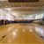 Can-amundsenpark-gymnasium-2015-1.thumb