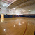 Can-amundsenpark-gymnasium-2015-2.thumb