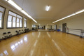 Can-hamilton-dance_room_1-1-2015.search_thumb