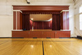 Can-west_pullman-gymnasium_2-2015.search_thumb