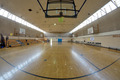 Can-marquette-gym-6-2015.search_thumb