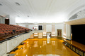 Can-lafollettepark-auditorium-2015_6.search_thumb