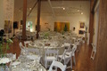 Long_view_of_gallery_with_dinner.search_thumb